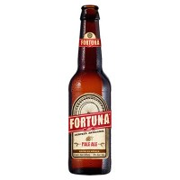 Fortuna Pale Ale