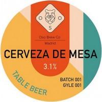 oso-brew-cerveza-de-mesa_1569940361597