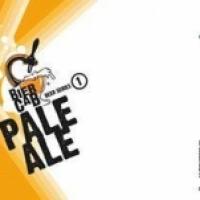 BierCab Series 1 Pale Ale