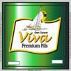 viva-premium-pils