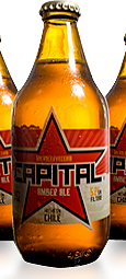 capital-pale-ale_14575442755526
