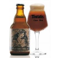 toutatis-belgian-dark-strong-ale_14793739017146