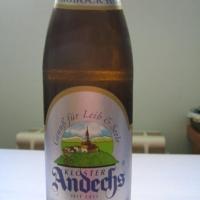 andechs-bergbock-hell_14355023857089