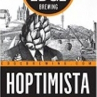 edge-brewing-hoptimista-cascade_14147426748081