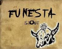 funesta-stout_14006789525131