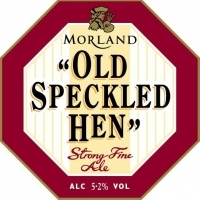 old-speckled-hen