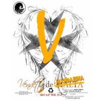 el-oso-y-el-cuervo-vendetta-de-mandarina_14593550859107