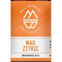 mad-brewing-mad-citric_1472139982799