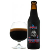 kudell-bad-finger-imperial-stout_14647912752984
