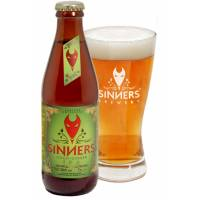 sinners-brewery-coco---ginger-ipa_14593302634212