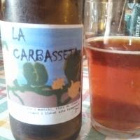 la-carbasseta_14092888300432