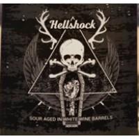 La Calavera Hellshock