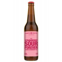 santo-cristo-strawberry-sour-forever_15244809527381