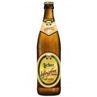 licher-weizen_15541343589187