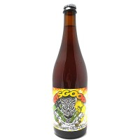 mikkeller---three-floyds-risgoop_14684280953468