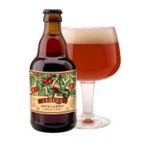 Cerex / Costa Rica Beer Factory Sour - Lambic