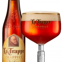 la-trappe-isid-or_14453600431857
