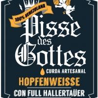 pisse-des-gottes-hopfenweisse_14272750677065