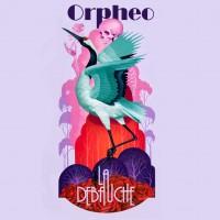 La Débauche Orpheo