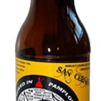Morlaco Beer San Cernin