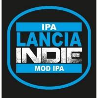 Brew Indie Lancia