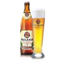 paulaner-hefe-weissbier-naturtrub_15071972979679