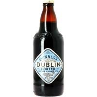 guinness-dublin-porter_15693180859308