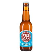 Brasserie 28 White Oak IPA