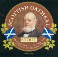 scottish-oatmeal-stout