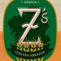 zetas-tostada_13984338329704