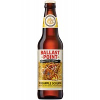 ballast-point-pineapple-sculpin_15438551926464