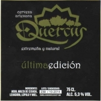 quercus-ultima-edicion_13963784089481