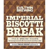 evil-twin-imperial-biscotti-break_14068122878661