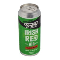 Trent Irish Red Ale