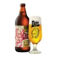 cerveja-dom-pedro_14207789611345