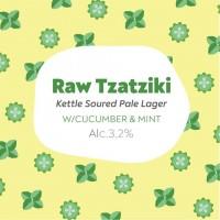 raw-tzatziki_15595500734304