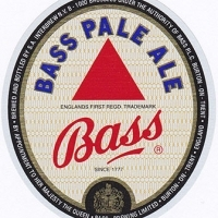 bass-pale-ale