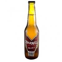 Darell Pale Ale
