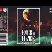 naparbier-back-in-black_14326359389096