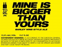 to-ol-mine-is-bigger-than-yours_13981706181626