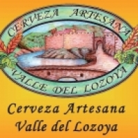 Valle del Lozoya Amber Ale