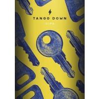 Garage Beer Co Tango Down