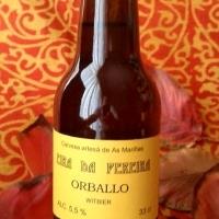 eira-da-pereira-orballo_13984313048908