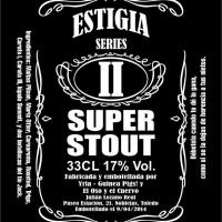 estigia-series-ii-super-stout-edicion-jack-daniels_13993131052833