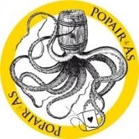 popairas_14023216897766