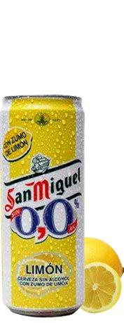san-miguel-00-limon