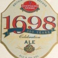 1698-celebration-ale