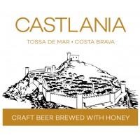 castlania_15617114667657
