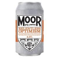 moor---domus---fuller-s-relentless-optimism_14677351530981