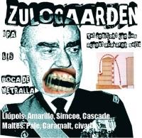 zulogaarden-boca-de-metralla_14038731430529